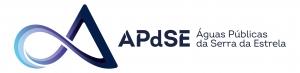 APdSE